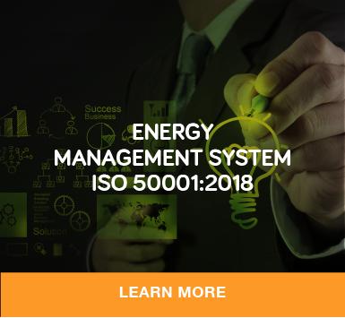 CERTIFICATION_Energy Management